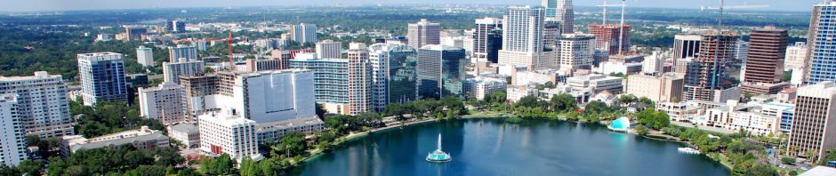 cropped-downtown_orlando_banner.jpg
