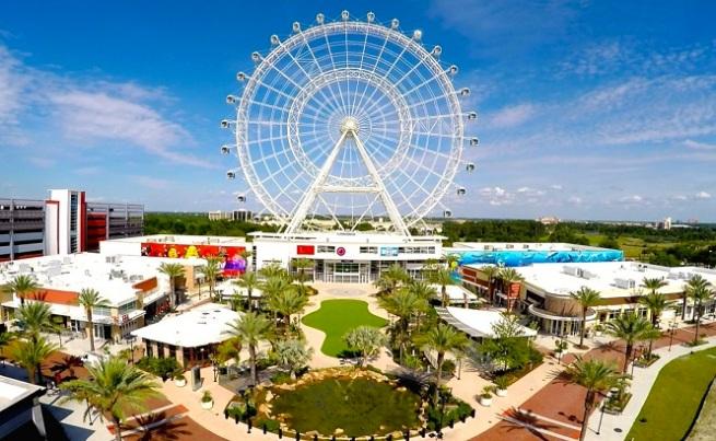 i-drive-360-orlando-roda-gigante-eye-museu