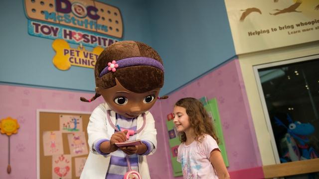 Doutora Brinquedos.jpg