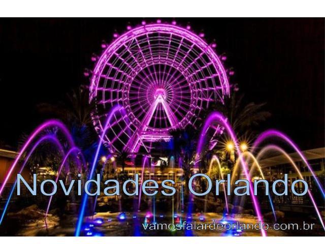 Novidades Orlando.jpg