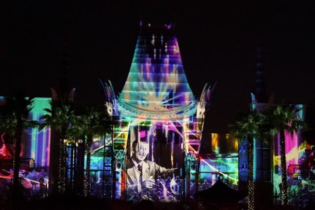 Disney-Movie-Magic-Hollywood-Studios-768x513