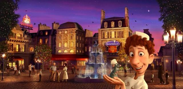Attraction-Ratatouille.jpg