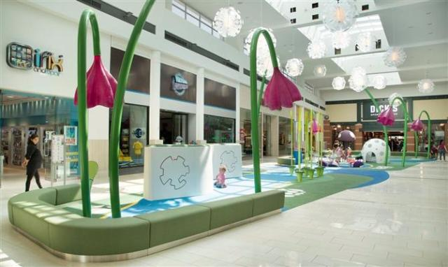 espaco kids florida mall.jpg