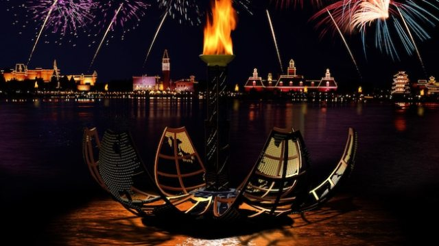 illuminations-reflections-of-earth-00