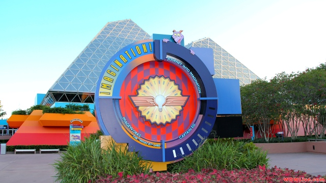 imagination-pavilion-sign-with-figment-1-9.jpg