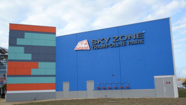os-sky-zone-orlando-opening-artegon-marketplac-001
