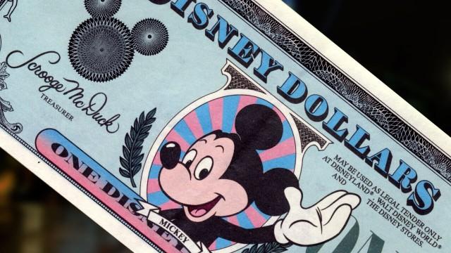 quanto custa ir para a Disney.jpg