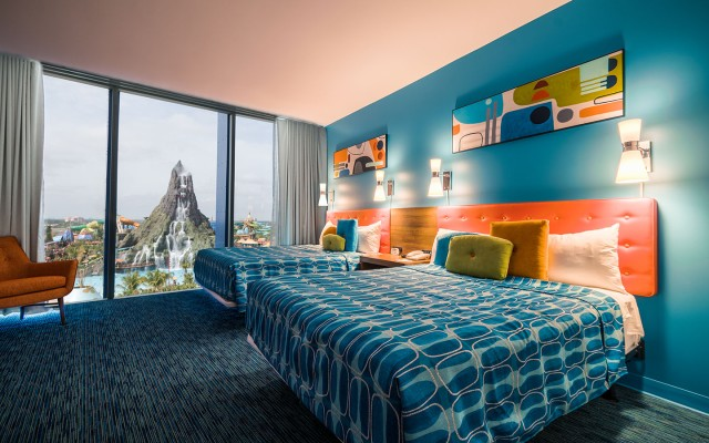 Universals-Cabana-Bay-Towers-Volcano-Bay-View.jpg