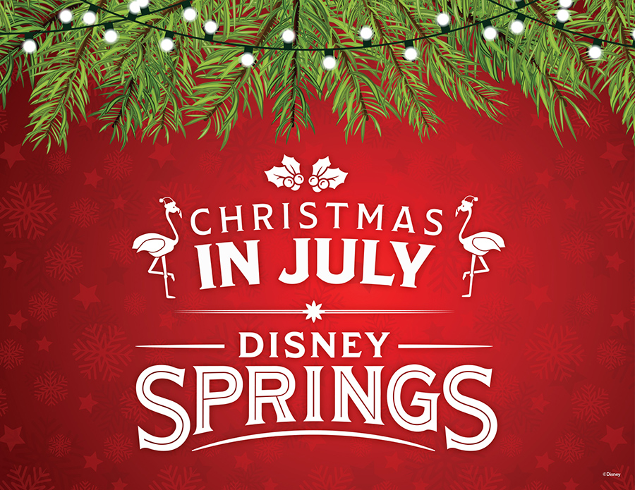Christmas-in-July-at-Disney-Springs.jpg