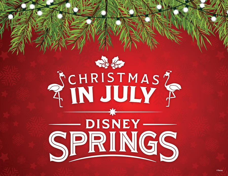 Christmas-in-July-at-Disney-Springs.jpg