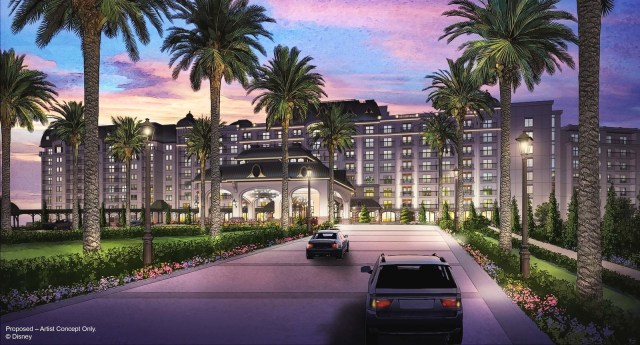 Disney Riviera Resort.jpg