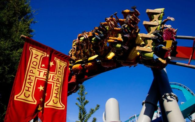 Dragon-Challenge-blog-1170x731-780x487.jpg