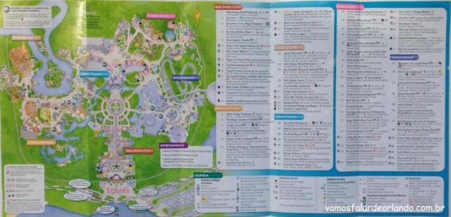 mapa mk em portugues