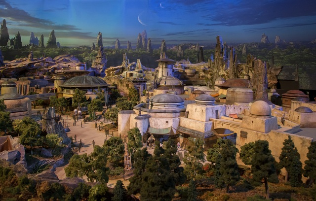 Star Wars Land rending 3_1500017702524_62811386_ver1.0_640_480.jpg