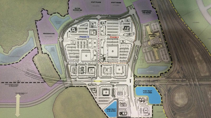 gs-disney-flamingo-crossings-property-retail-a-001