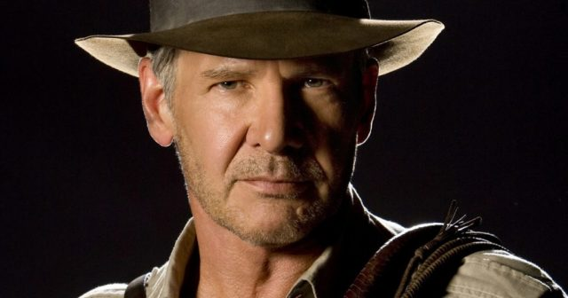 Indiana-Jones-4-Harrison-Ford-1024x538