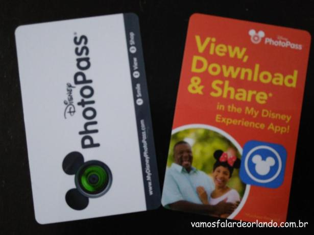 photopass (1).jpg
