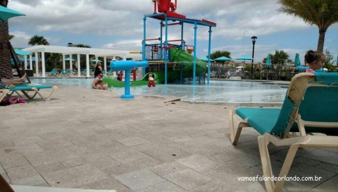 piscina condominio windsor at westside.jpg