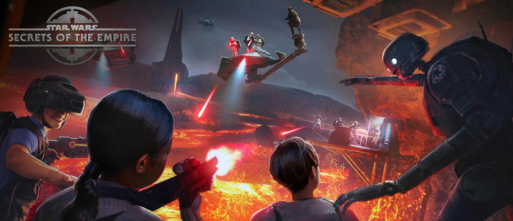 Star-Wars-1024x441