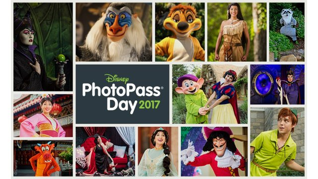 wdw_disneyphotopassday_2017_photo_01.jpg