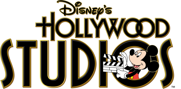 1200px-Disney's_Hollywood_Studios.svg.png