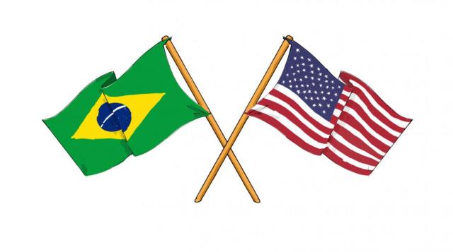 american-and-brazilian-alliance-and-friendship