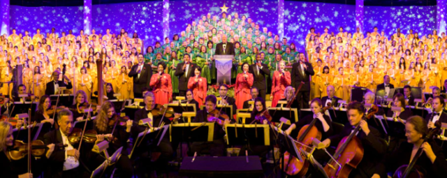 Candlelight-Processional-700x279