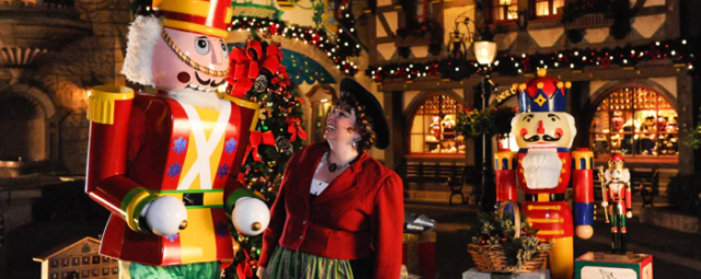 Epcot-International-Festival-of-the-Holidays-700x279.png
