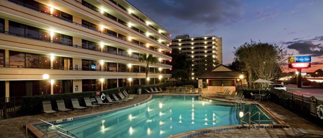 hotel-rosen-inn-orlando.png