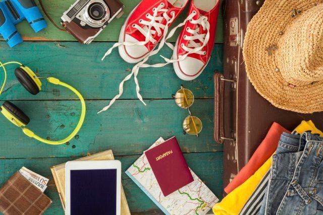 Planejamento-férias-840x560