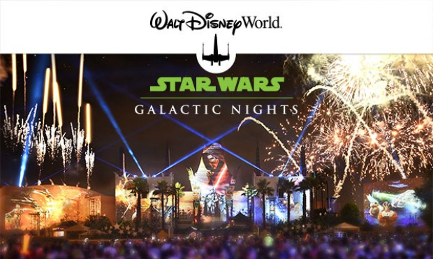 Star-Wars-Galactic-Nights