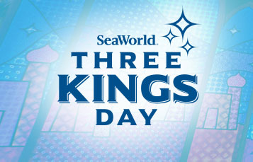 3-Kings-Day