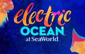 Electric-Ocean