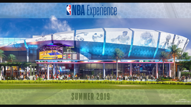 NBA Experience.png