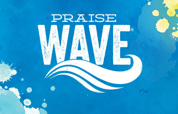 Praise-Wave