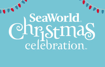 SeaWorlds-Christmas-Celebration-2 (1)