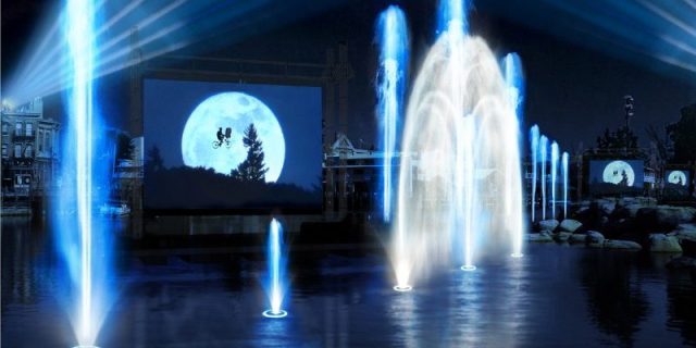 Universal-orlando-resort-Cinematic-Spectacular-theme-park-800-800x400