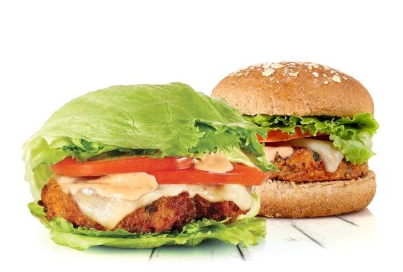 green style burger fi.jpg