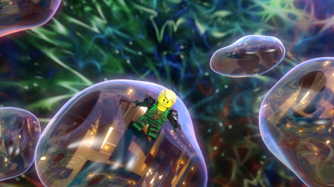 Lego-Ninjago-Master-of-the-4th-Dimension