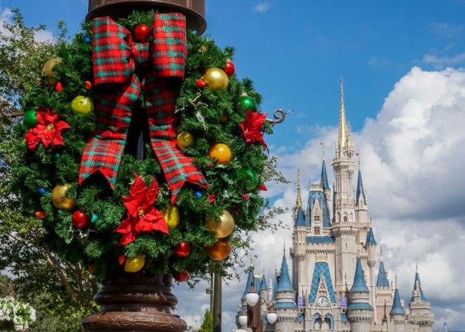 Onde aproveitar o Natal e Ano Novo em Orlando – Vamos falar de Orlando?