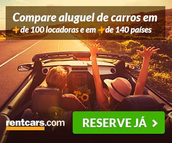 rentcars.png