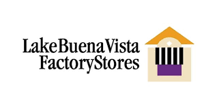 Lake Buena Vista Factory VFO