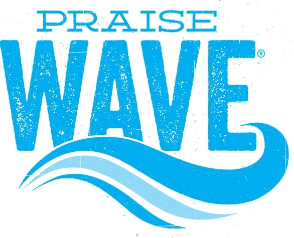 PraiseWave_Logo_NoLoc_No Festival.jpg