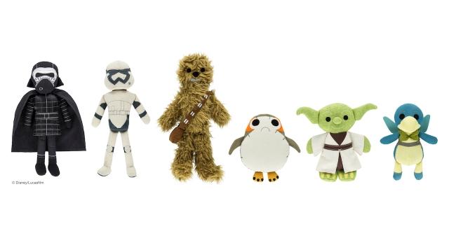 Brinquedos artesainais toy story.jpg