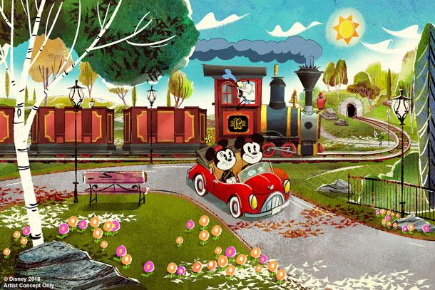 Mickey & Minnie RunWay.jpg