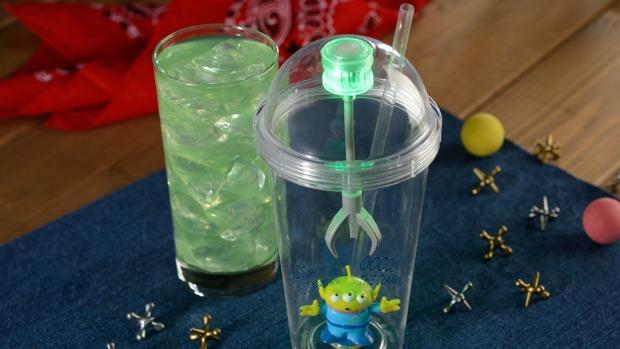 copo alien
