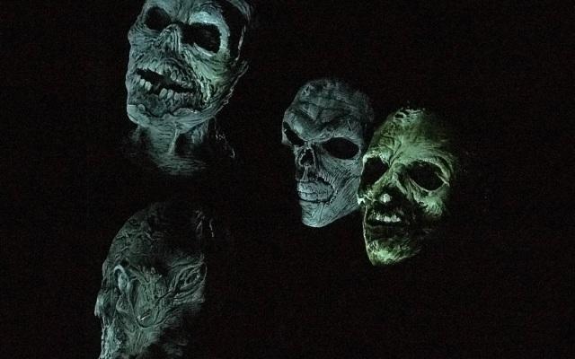 Dead-Exposure-Patient-Zero-Skulls.jpg