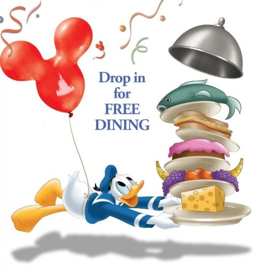Disney-Dining-Plan-Free-768x817
