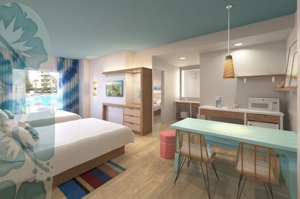 Surfside_2_bedroom_guestroom_LR180405_115834.jpg