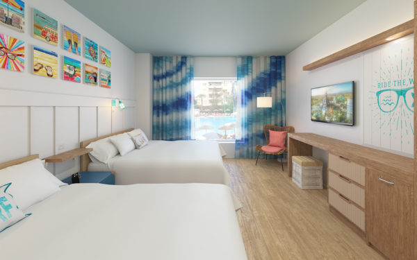 Universals-Endless-Summer-Resort-Surfside-Suite-600x375